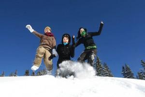3-Tage-Ski-Fun_article